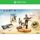 Game.co.uk: Recore Collector's Edition [Xbox One] für 49,93€ inkl. VSK