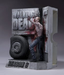[Vorbestellung] Zavvi.com: The Walking Dead Season 6 – limited Trucker Walker Zavvi Exclusive [Blu-ray] für 84,69€ inkl. VSK