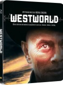 ebay.co.uk: Entertainment Store Diamond Luxe + Steelbooks z.B. Westworld [Blu-ray] für 8.68€ bzw. 7.50€