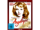 Saturn.de: Online Only Offers mit u.a. Angélique Box-set Komplett [Blu-ray] für 22,99€