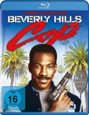 Zavvi.de: Beverly Hills Cop 1-3 – Box [Blu-ray] für 8,19€ inkl. VSK