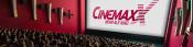 DKB: Am 25.10.2016 zu zweit kostenlos ins Cinemaxx