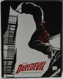 [Review] Marvel's Daredevil – Season 1 – Steelbook (Media Markt/Saturn/Amazon-exklusiv)