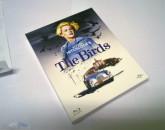 [Fotos] The Birds – Zavvi Exclusive Limited Edition Slipcase Steelbook