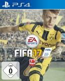Müller: Sonntagsknüller u.a. FIFA 17 PS4/XBox One 51,99€ & Gomorrha – Staffel 2 Blu-ray 18,99€