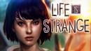 PSN Store: Life is Strange komplett [PS3/PS4] für nur 9,99€