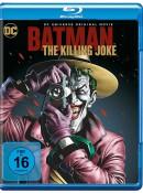 Alphamovies.de: Neue Angebote mit u.a. Batman – The Killing Joke [Blu-ray] für 6,66€ + VSK