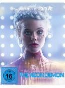 Alphamovies: Neue Angebote mit u.a. The Neon Demon – Steelbook für 13,94€ & Spring Steelbook [Blu-ray] für 7,94€ + VSK