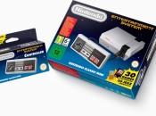MediaMarkt.de / Saturn.de: Nintendo Classic Mini NES 69,99€ + VSK
