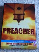 [Review] Preacher – Season 1 Collector's Edition (Exclusive to Amazon.co.uk)