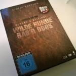 rabid-dogs-mediabook-02