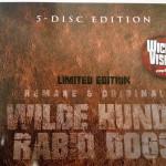 rabid-dogs-mediabook-03