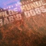 rabid-dogs-mediabook-06