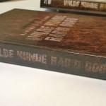 rabid-dogs-mediabook-07