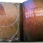 rabid-dogs-mediabook-14