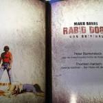 rabid-dogs-mediabook-17