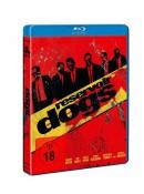Amazon.de: FSK 18 Blu-rays im Angebot
