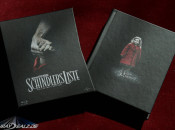 [Fotos] Schindlers Liste – Limited Deluxe Edition