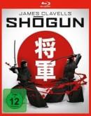 JPC.de: Shogun (4 Blu-ray Discs) für 7,99€  bzw. 6€ in der 3 für 18 Aktion + ggf. VSK
