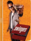 Zavvi.de: Swingers – Zavvi Exclusive Limited Edition Steelbook (Ultra Limited Print Run) Blu-ray für 3,45€ inkl. VSK uvm.