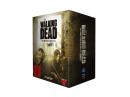 Amazon.de: The Walking Dead 1-5 Box [Blu-ray] für 54,99€ inkl. VSK