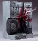 Media-Dealer.de: Live Shopping mit The Walking Dead – Staffel 06 – Uncut / Truck Walker Edition [Blu-ray] für 155,55€ + VSK