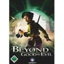 Ubisoft.com: GRATIS – Beyond Good & Evil [PC]