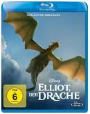 Amazon.de: Blu-ray Preissenkungen u.a. Elliot, der Drache [Blu-ray] für 6,66€
