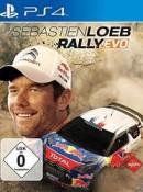 expert-technomarkt.de: Sébastien Loeb Rally Evo [PS4 / Xbox One/ PC] für je 9,99€ + VSK