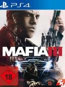 Amazon.de: Mafia III [PS4] für 33,09€ (+5€ VSK)