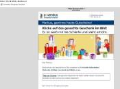 Thalia.de: 20% Gutscheine über Sovendus generieren