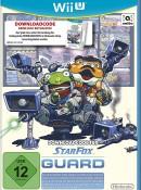 Amazon.de: Star Fox Zero Guard – [Wii U] für 6,97€ + VSK