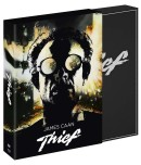 Amazon.de: Thief – Der Einzelgänger – Ultimate Edition (5-Disc Set) [Blu-ray] für 14€ inkl. VSK