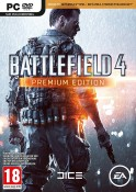 Game.co.uk: Battlefield 4 Premium Edition [PC/Origin] für nur ~ 6€