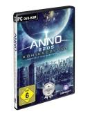 Amazon.de: ANNO 2205 – Königsedition – [PC] für 30,97€ inkl. VSK