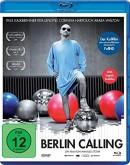 Amazon.de: Berlin Calling [Blu-ray] für 7,50€ im Blitzangebot