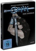 Media-Dealer.de: Conan – Der Barbar – Futurepak [Blu-ray] für 7,97€ + VSK
