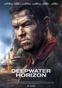 [Vorbestellung] Amazon.de: Deepwater Horizon (Steelbook) [Blu-ray] für 29,09€ inkl. VSK