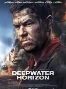 [Vorbestellung] Amazon.de: Deepwater Horizon (Steelbook) [Blu-ray] für 17,97€ + VSK