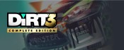 Humblebundle.com: Dirt 3 Complete Edition [PC] kostenlos für Steam