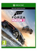 Amazon.co.uk: Forza Horizon 3 [Xbox One] für 37,70€ inkl. VSK