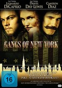 Amazon.de: Gangs of New York (+ DVD) – Mediabook [Blu-ray] für 9,97€ + VSK