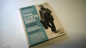 [Fotos] Inside Llewyn Davis/Another Day, Another Time Mediabook
