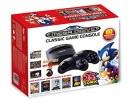 Amazon.de: Sega JVCRETR0099 Retro-Klassik Spielekonsole inklusive 80 Spiel anthrazit für 72,43€ inkl. VSK