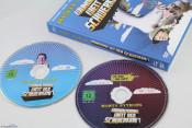 [Fotos] Monty Pythons wunderbare Welt der Schwerkraft (Limited Collector's Edition)