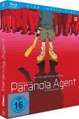 Amazon.de: Paranoia Agent Komplett [Blu-ray] für 38,39€