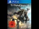MediaMarkt: Titanfall 2 [PS4 / XBox One] für 39€