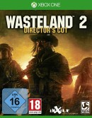Amazon.de: Wasteland 2 – Director's Cut [XBox One] für 9,99€ + VSK