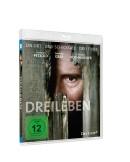 Amazon.de: Dreileben [Blu-ray] für 5,49€ + VSK
