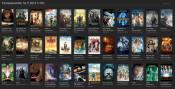 iTunes: Div. Fantasy, Mystery und Kinder-Filme für 5,99€ als digitaler Download